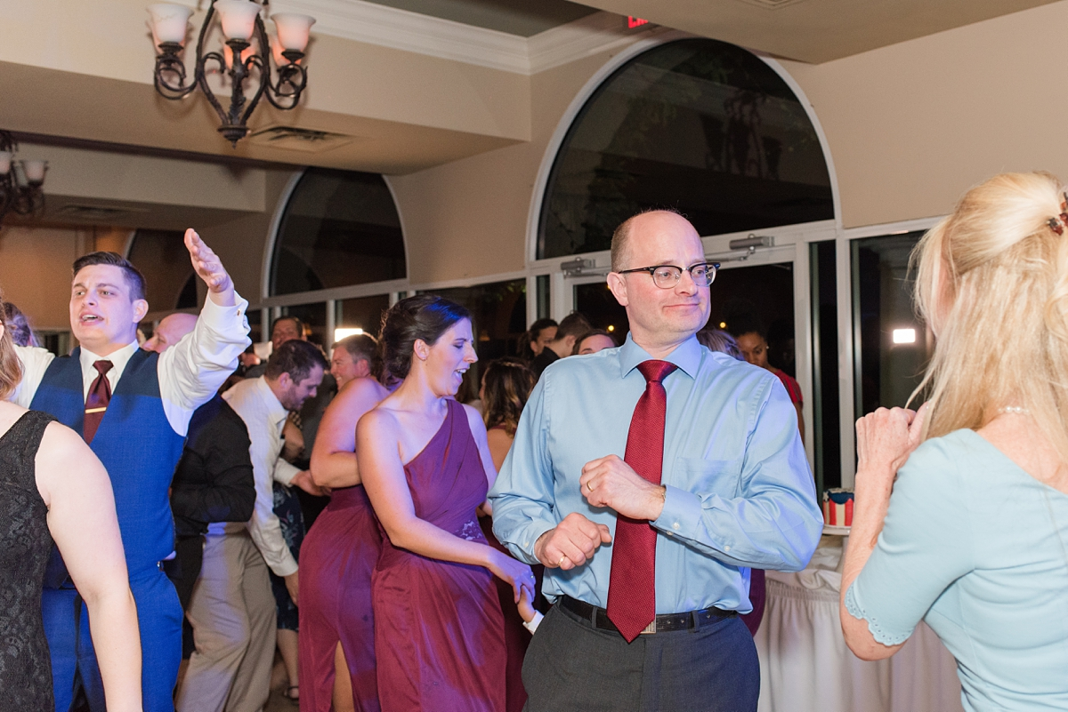 Club Continental_Jacksonville_Florida_Spring_Wedding_74.jpg