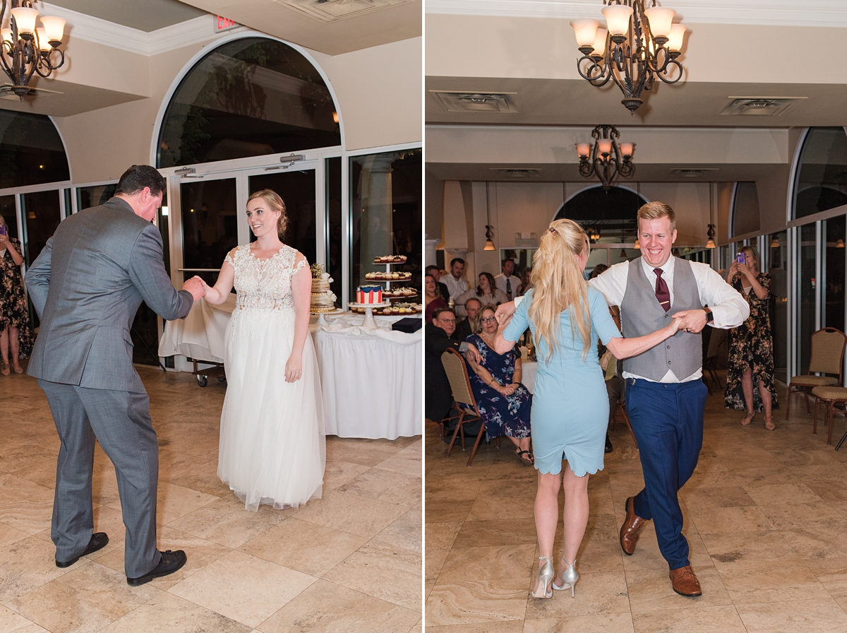 Club Continental_Jacksonville_Florida_Spring_Wedding_73.jpg