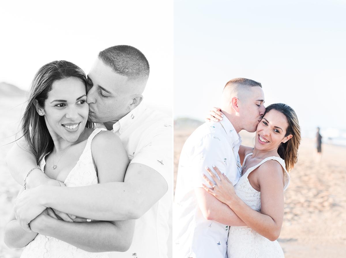 Guana Beach Preserve_Couple_Engagement Portraits_Sunset_Florida Beaches_15.jpg