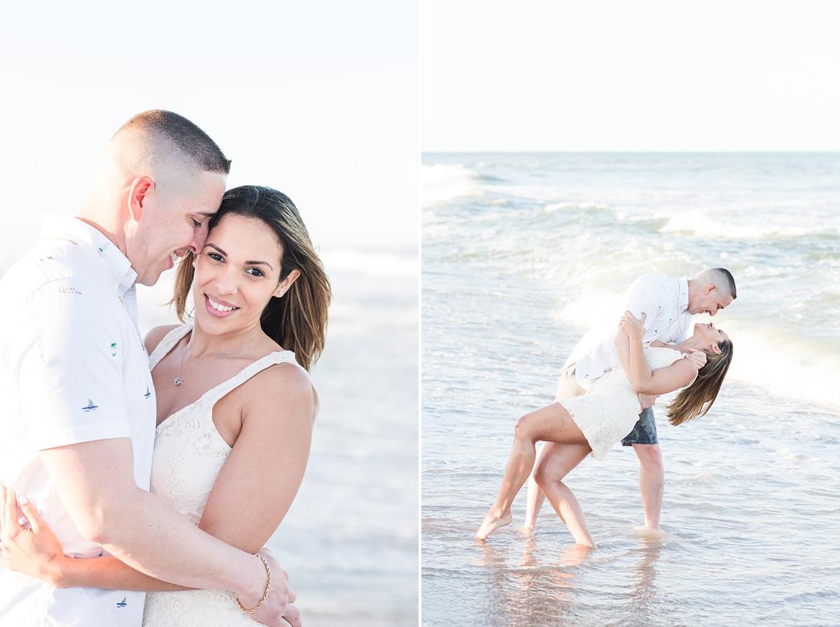 Guana Beach Preserve_Couple_Engagement Portraits_Sunset_Florida Beaches_18.jpg