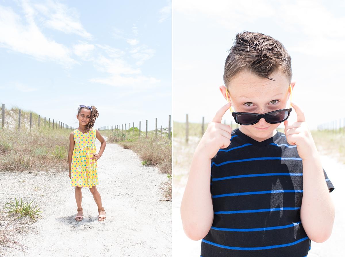 DestinBeach_Florida_Family_Vacation_Ocean_Portraits_1.jpg
