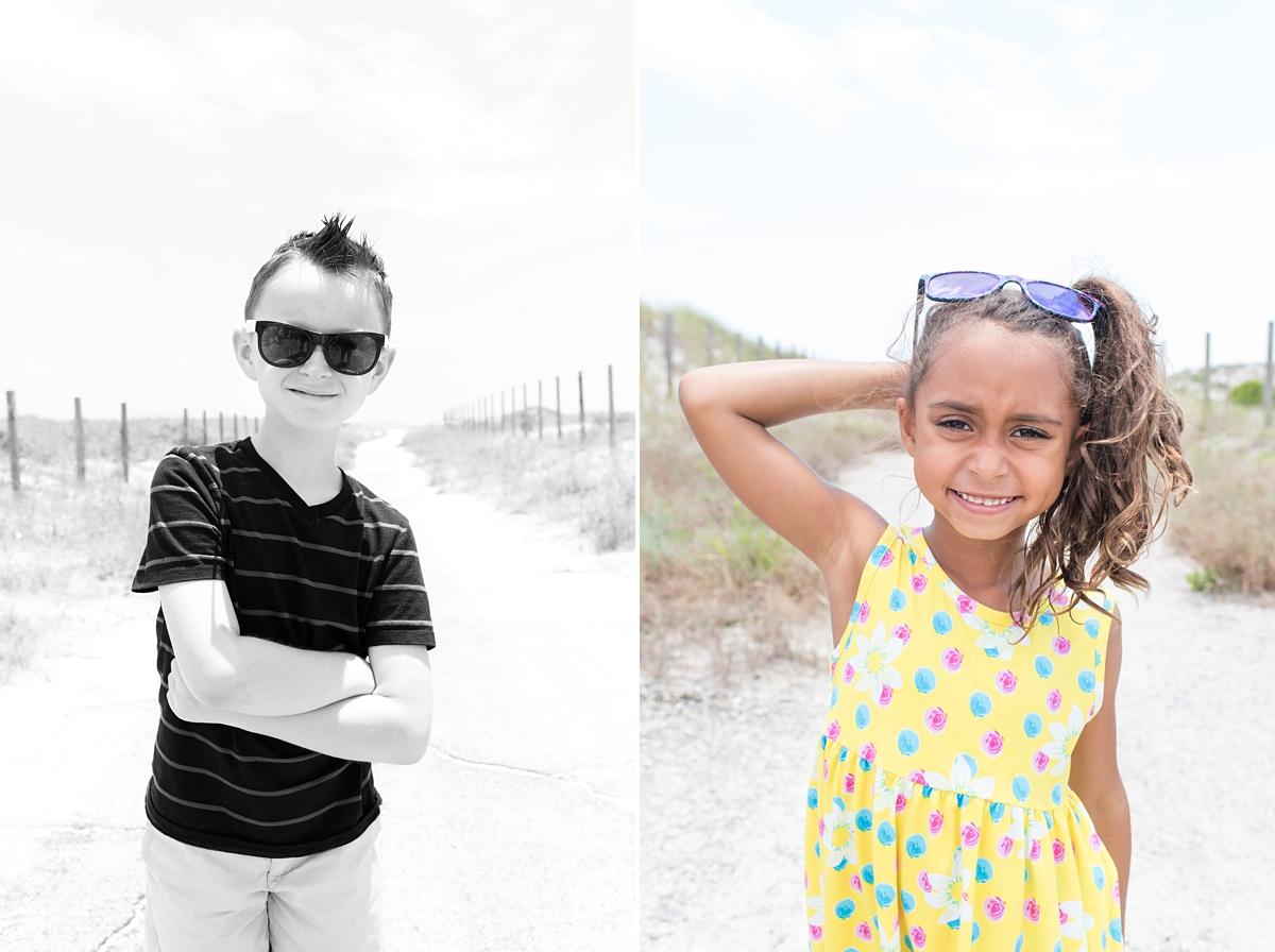 DestinBeach_Florida_Family_Vacation_Ocean_Portraits_2.jpg