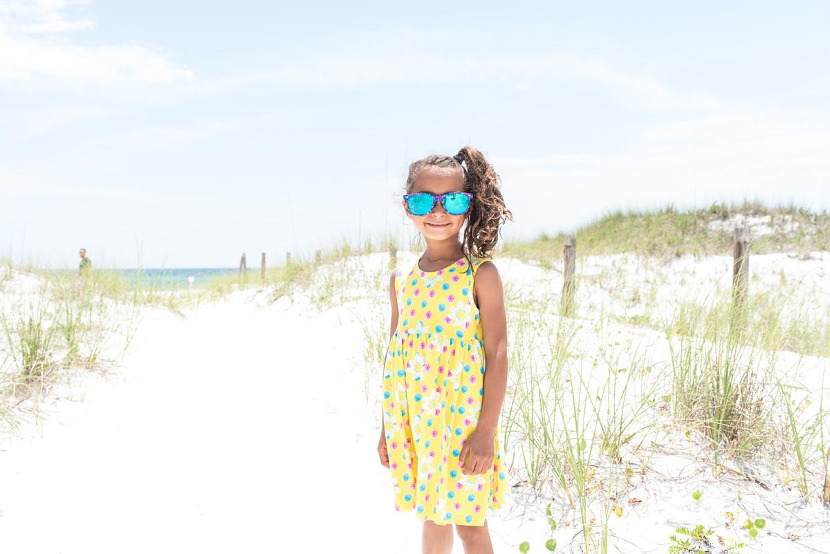 DestinBeach_Florida_Family_Vacation_Ocean_Portraits_4.jpg