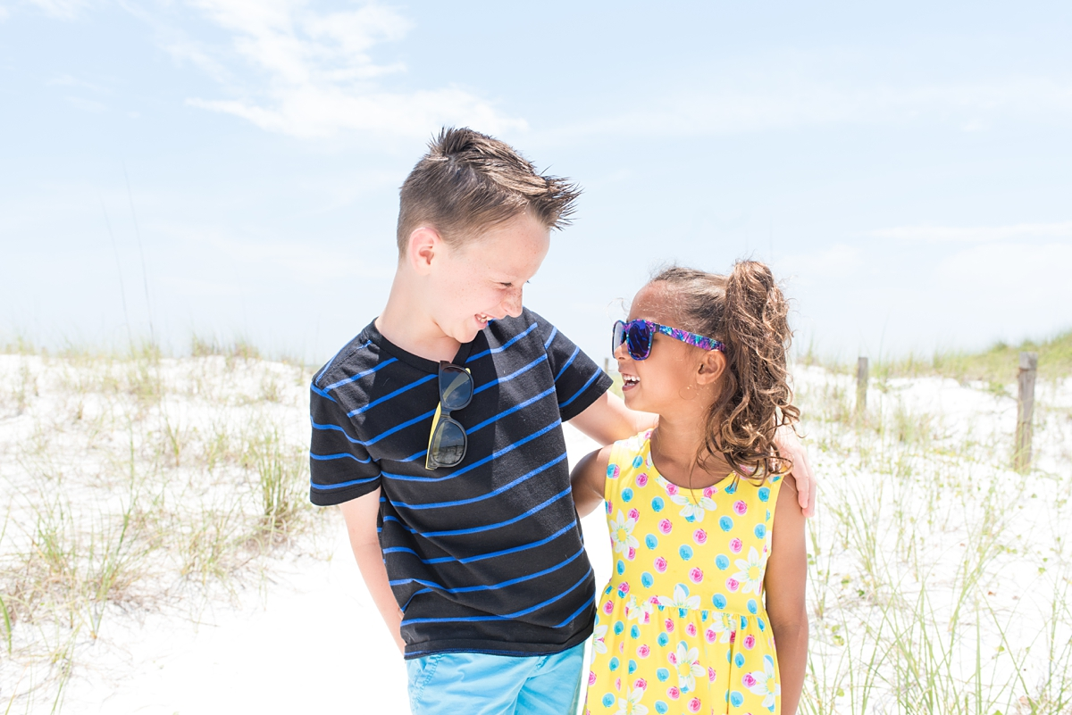 DestinBeach_Florida_Family_Vacation_Ocean_Portraits_6.jpg