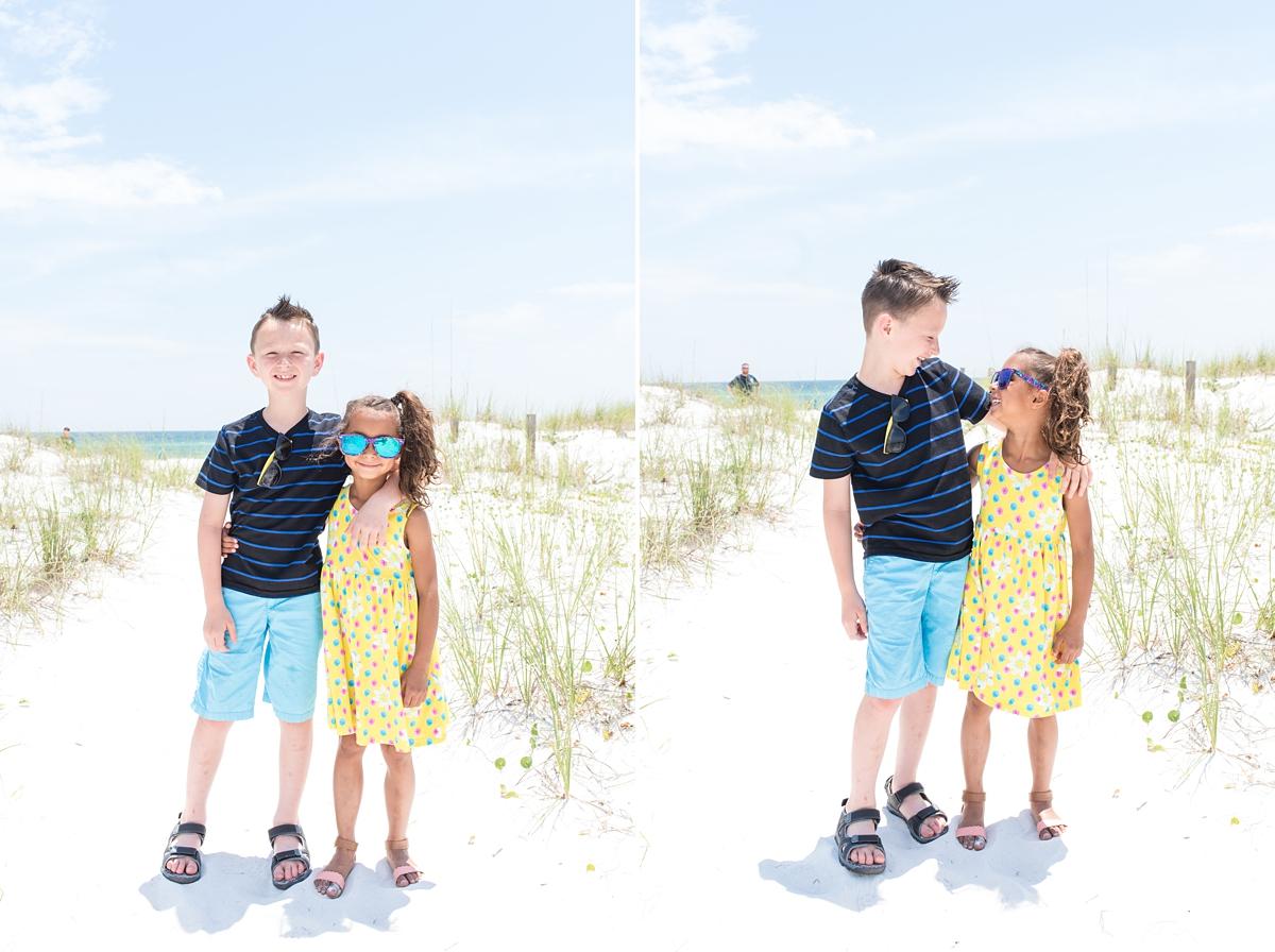 DestinBeach_Florida_Family_Vacation_Ocean_Portraits_5.jpg