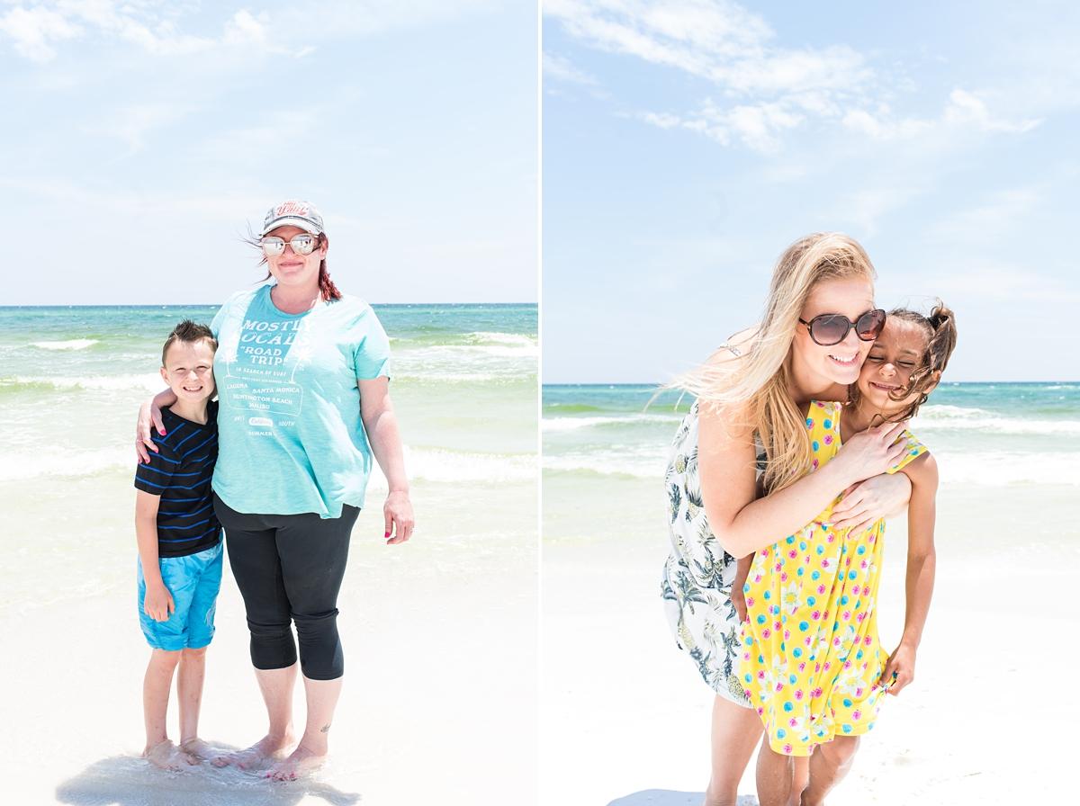 DestinBeach_Florida_Family_Vacation_Ocean_Portraits_8.jpg