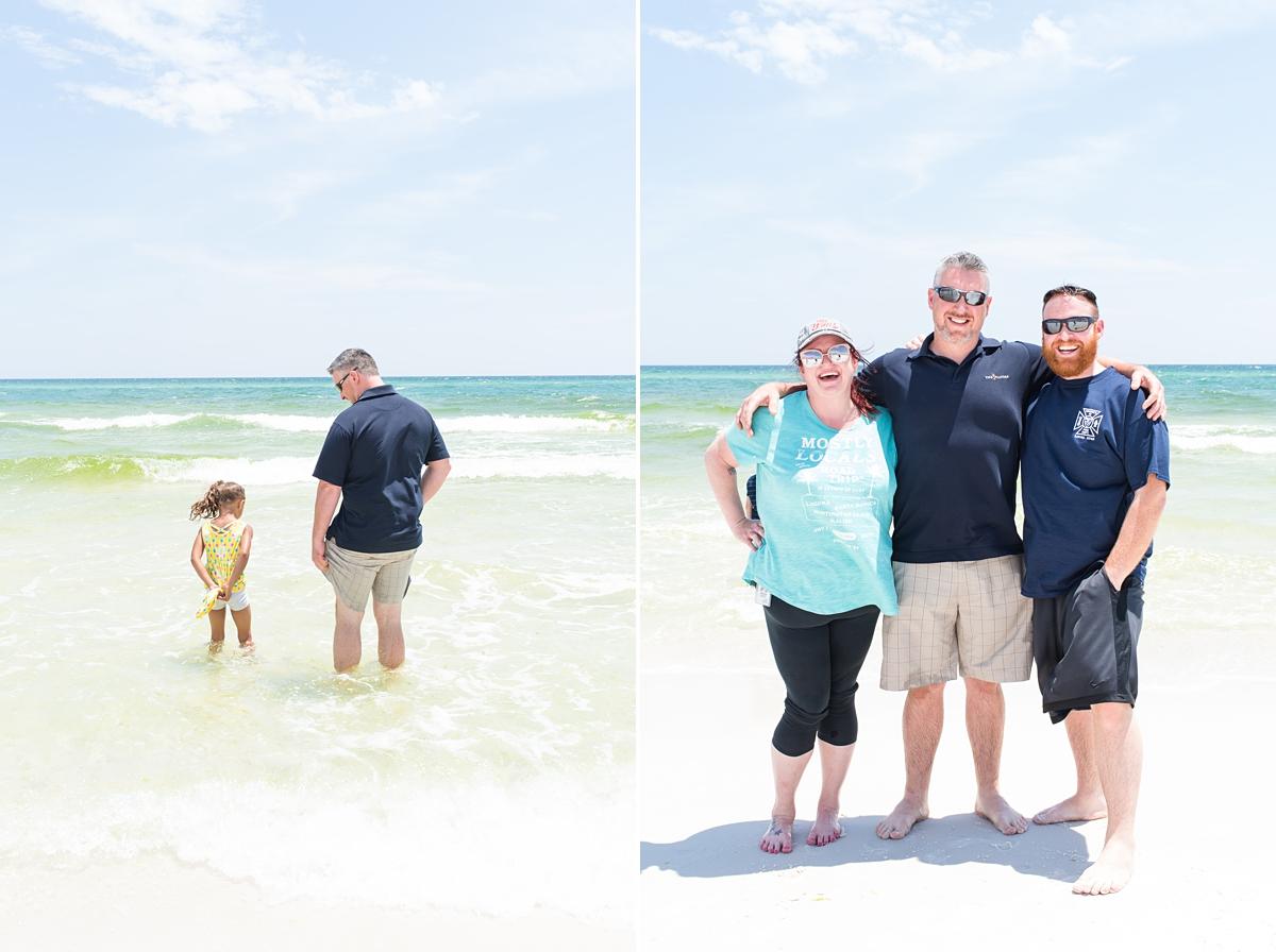DestinBeach_Florida_Family_Vacation_Ocean_Portraits_9.jpg