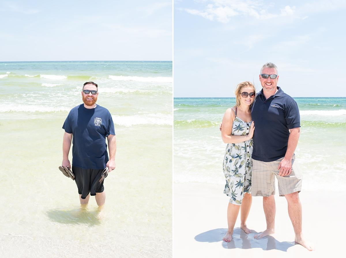 DestinBeach_Florida_Family_Vacation_Ocean_Portraits_7.jpg