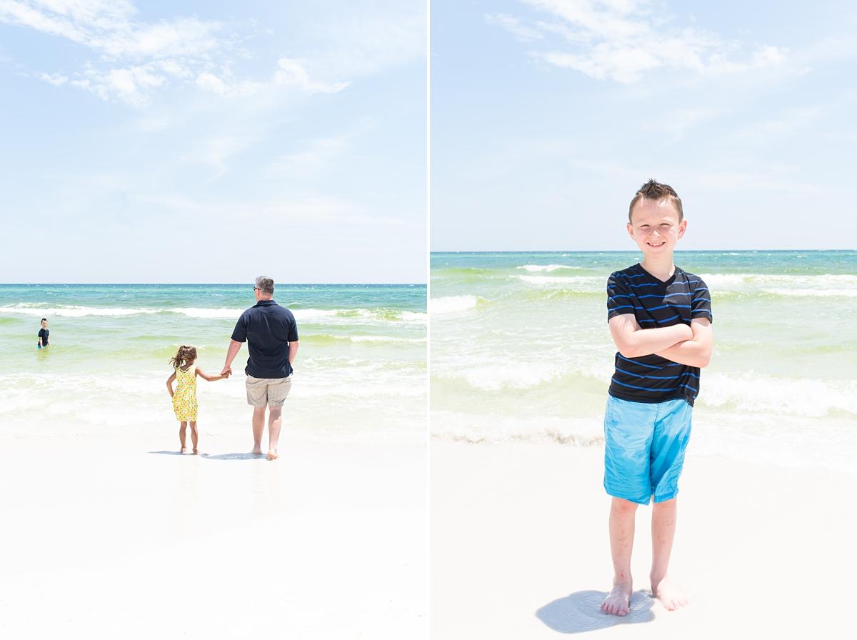 DestinBeach_Florida_Family_Vacation_Ocean_Portraits_11.jpg
