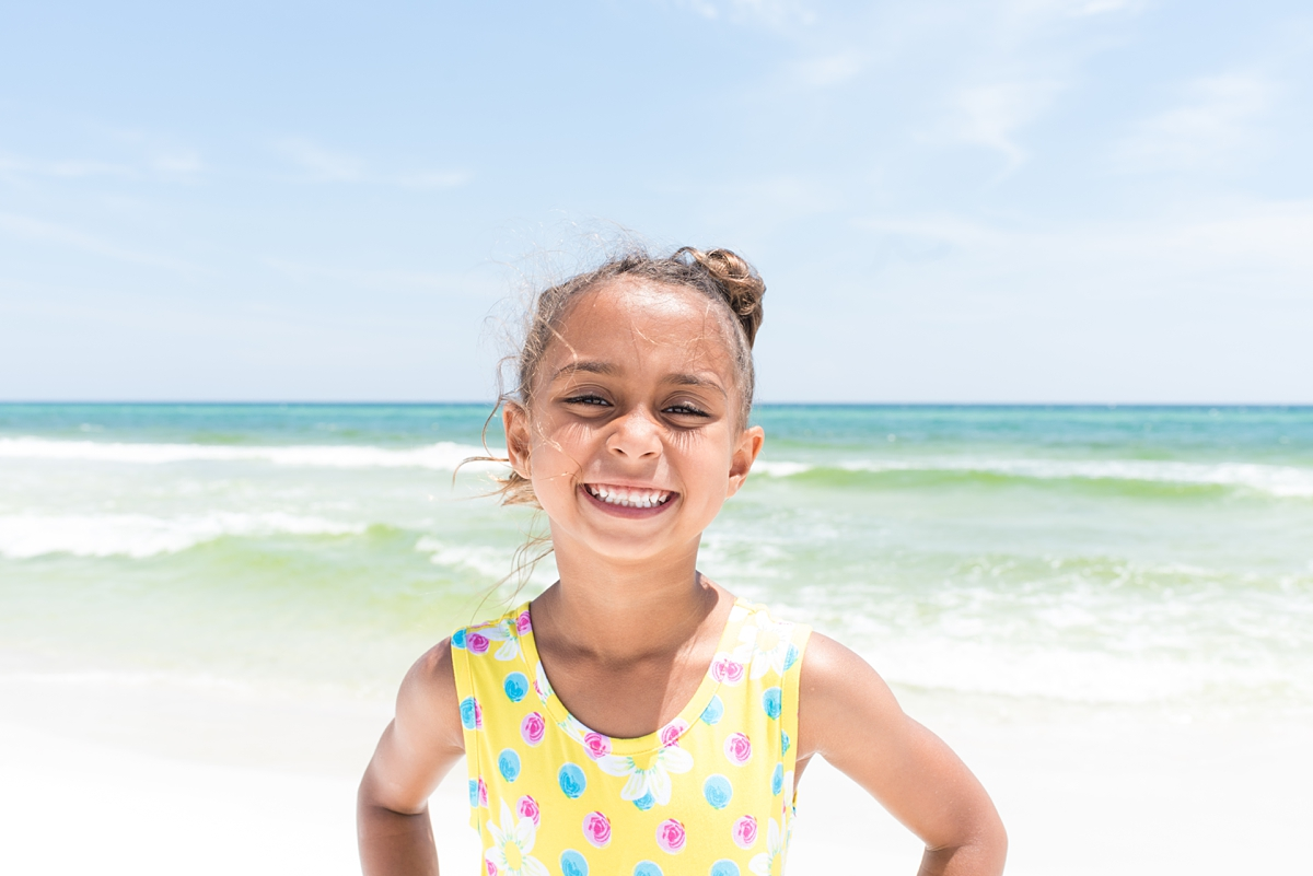 DestinBeach_Florida_Family_Vacation_Ocean_Portraits_13.jpg