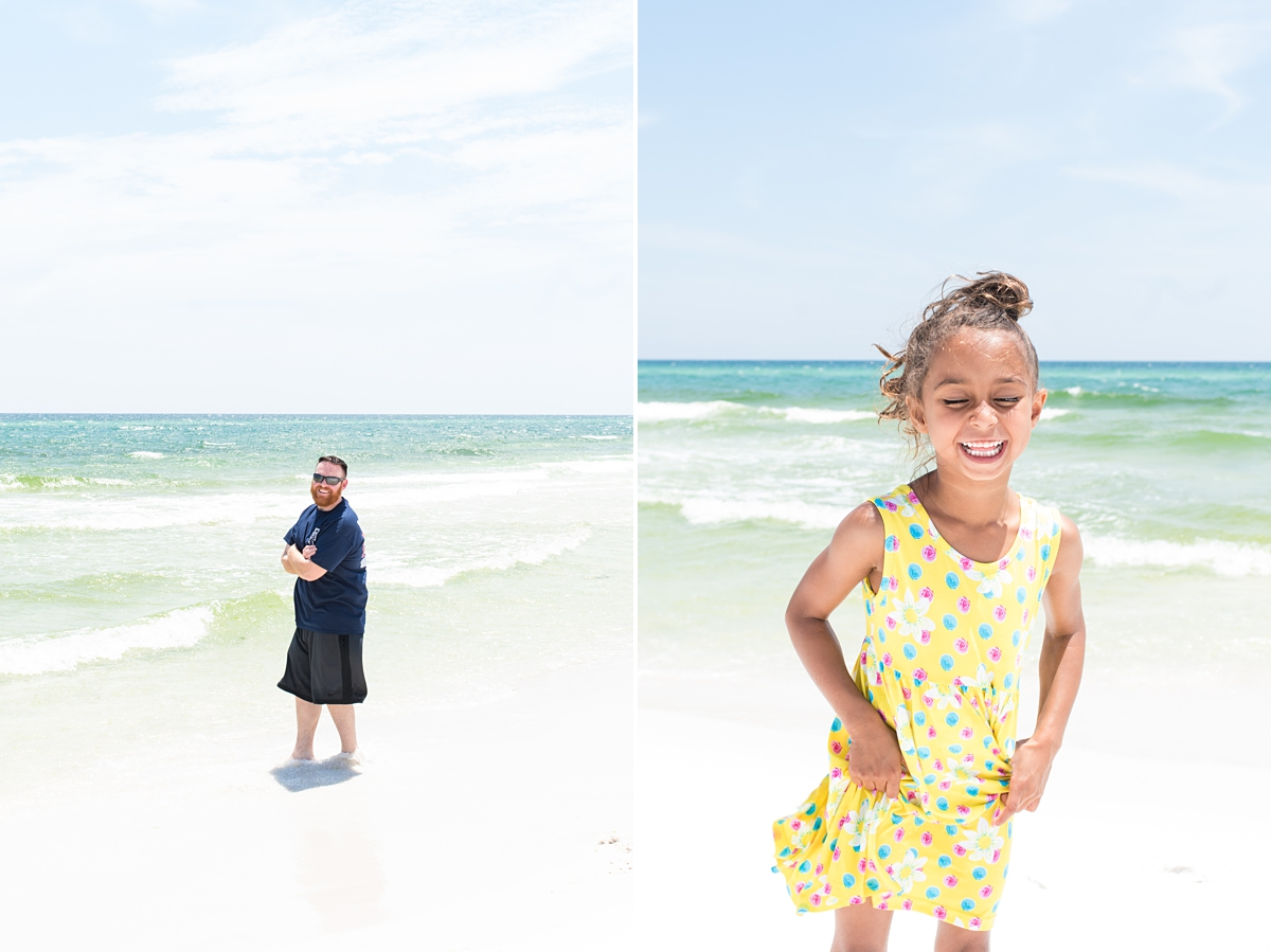 DestinBeach_Florida_Family_Vacation_Ocean_Portraits_12.jpg