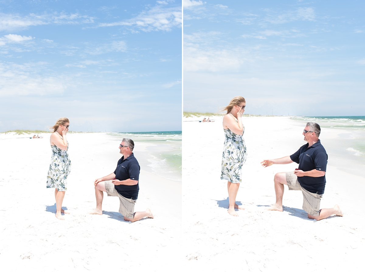 DestinBeach_Florida_Surprise_Proposal_Ocean_Portraits_1.jpg