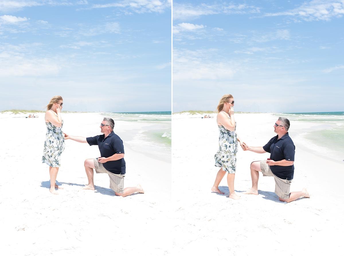 DestinBeach_Florida_Surprise_Proposal_Ocean_Portraits_2.jpg