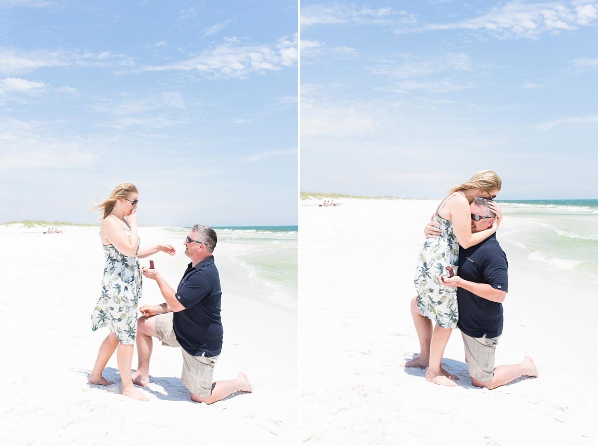 DestinBeach_Florida_Surprise_Proposal_Ocean_Portraits_5.jpg