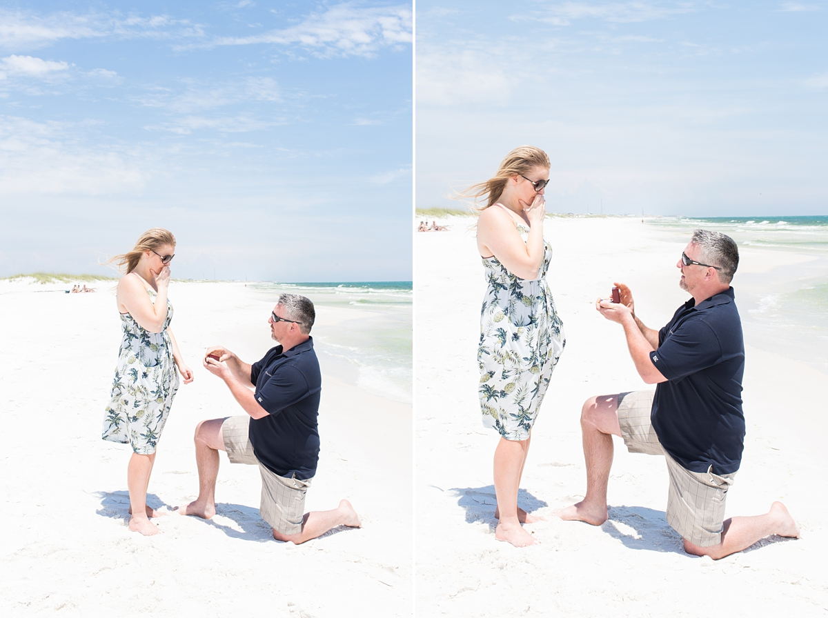 DestinBeach_Florida_Surprise_Proposal_Ocean_Portraits_4.jpg