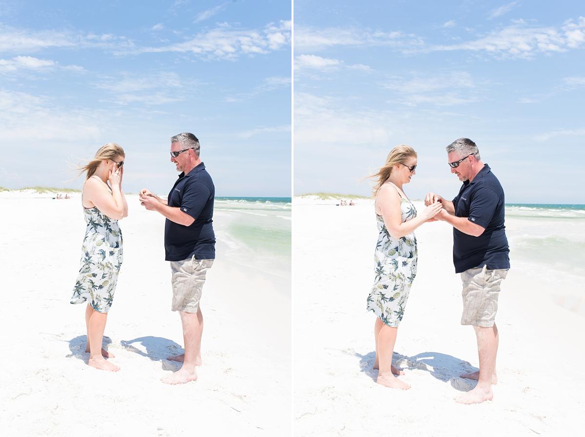 DestinBeach_Florida_Surprise_Proposal_Ocean_Portraits_7.jpg