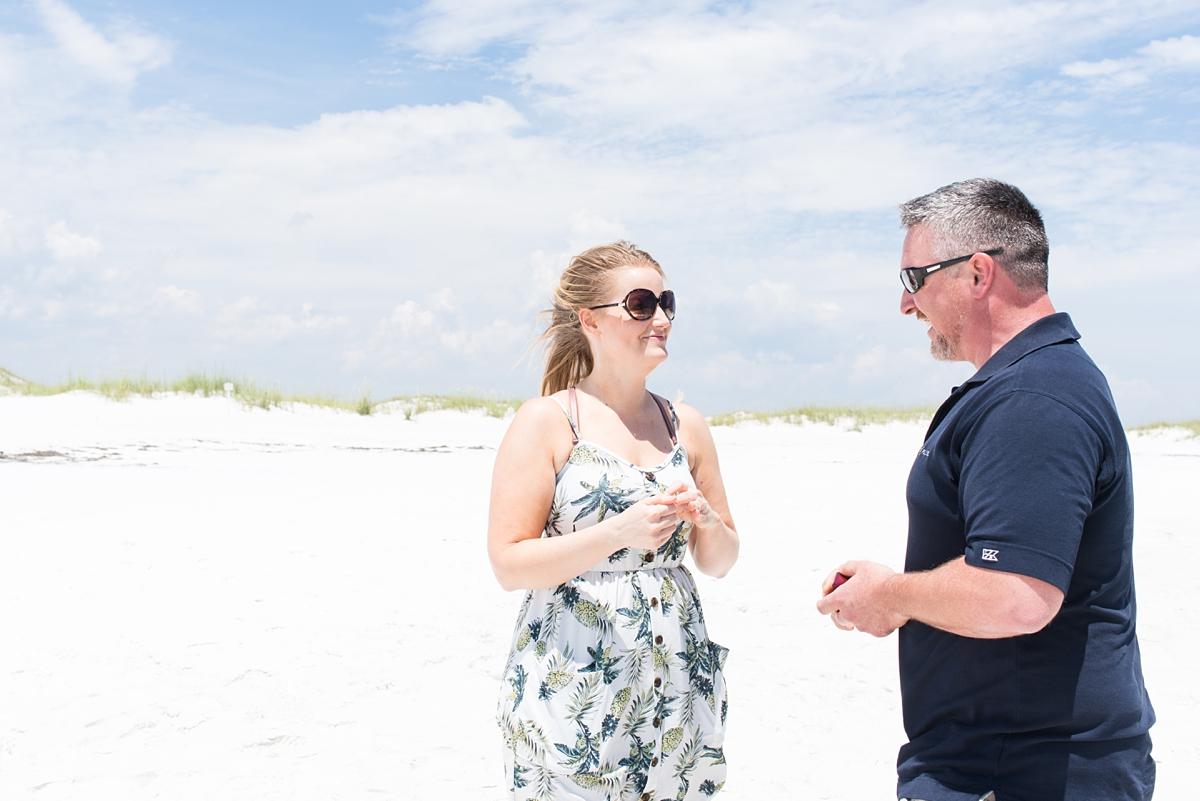 DestinBeach_Florida_Surprise_Proposal_Ocean_Portraits_9.jpg