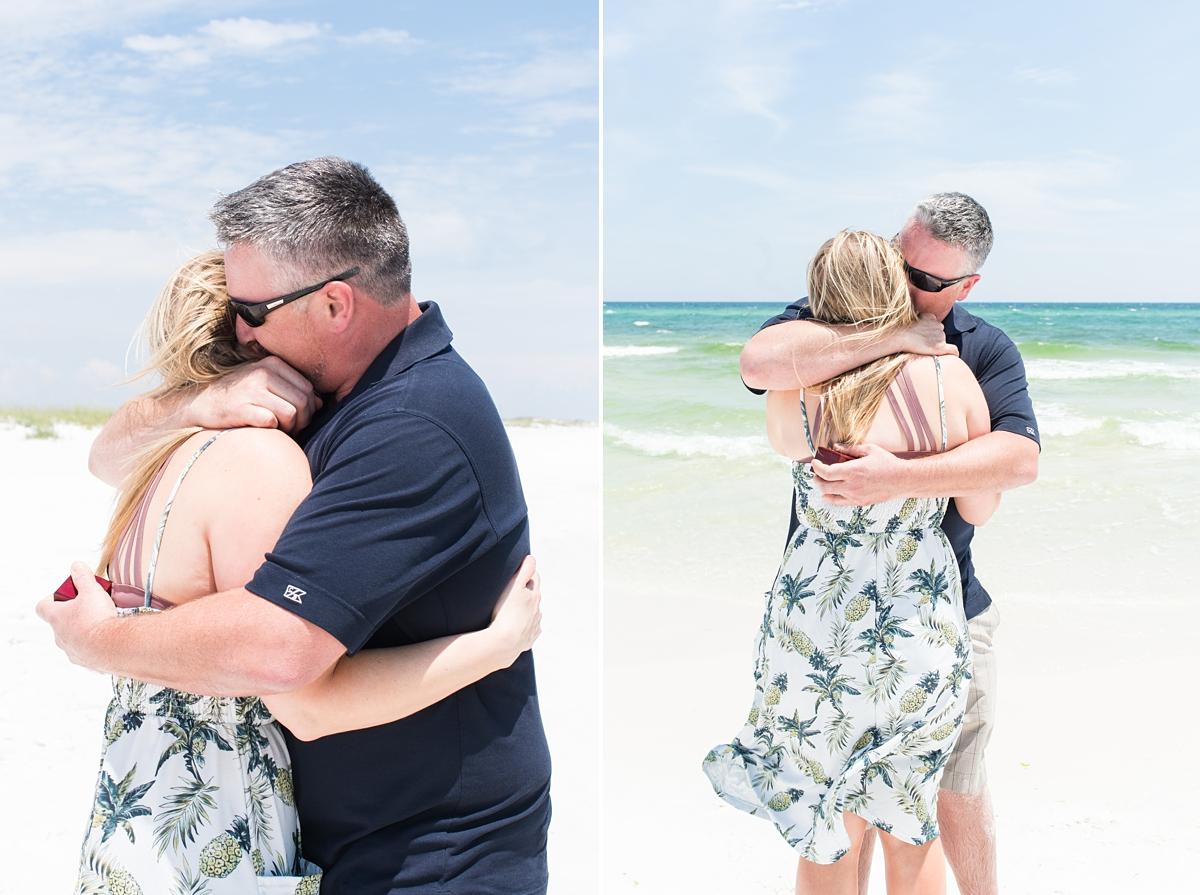 DestinBeach_Florida_Surprise_Proposal_Ocean_Portraits_10.jpg