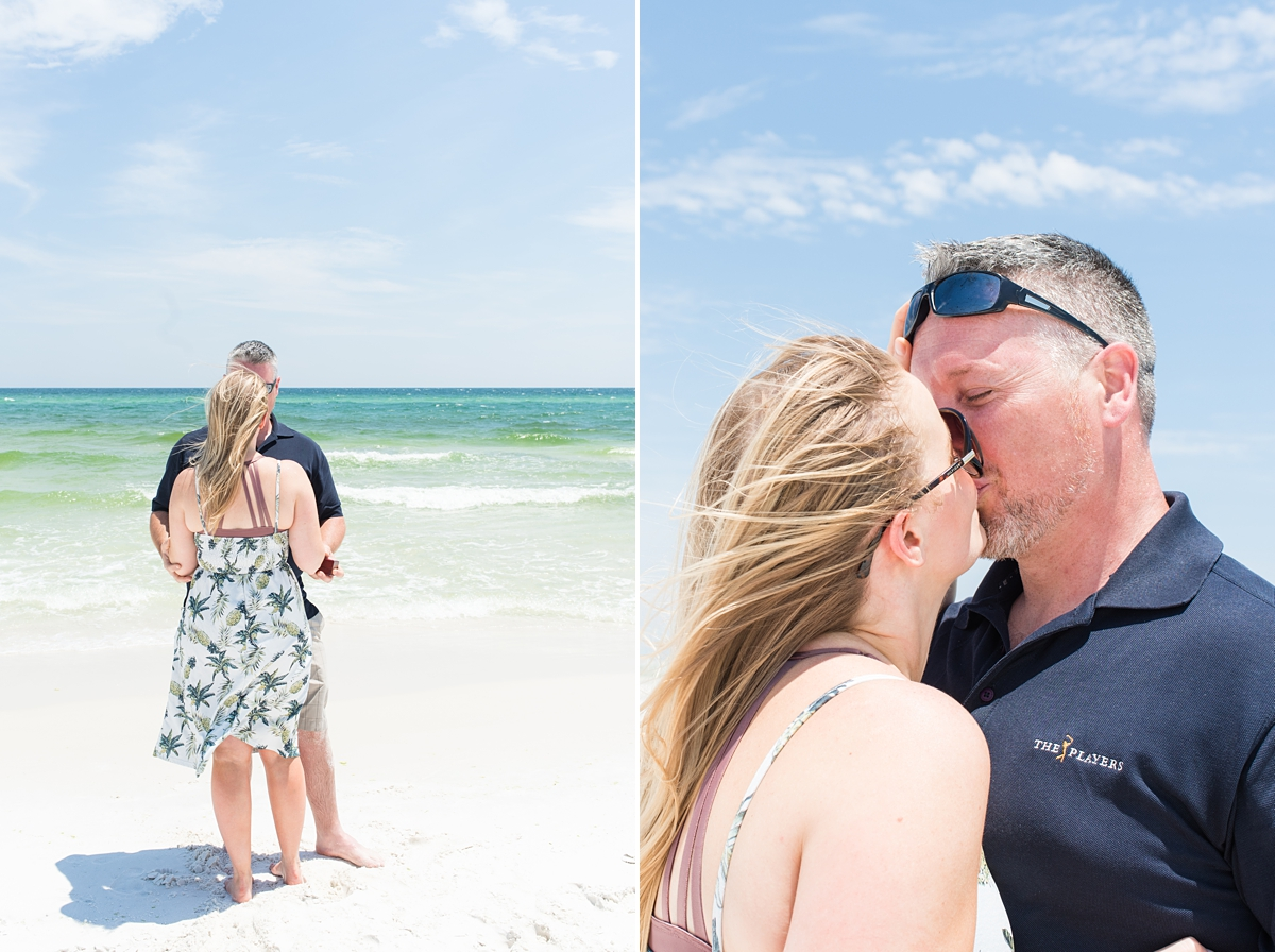 DestinBeach_Florida_Surprise_Proposal_Ocean_Portraits_11.jpg