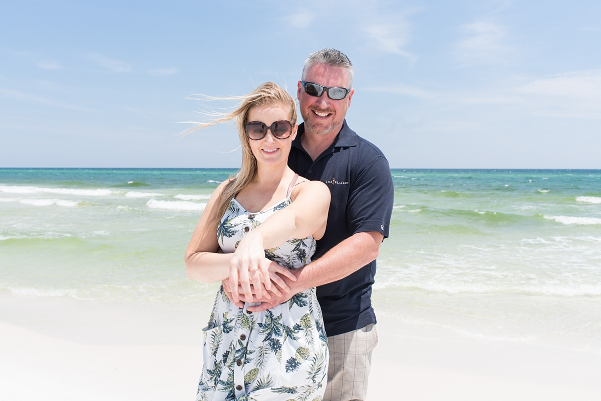 DestinBeach_Florida_Surprise_Proposal_Ocean_Portraits_14.jpg