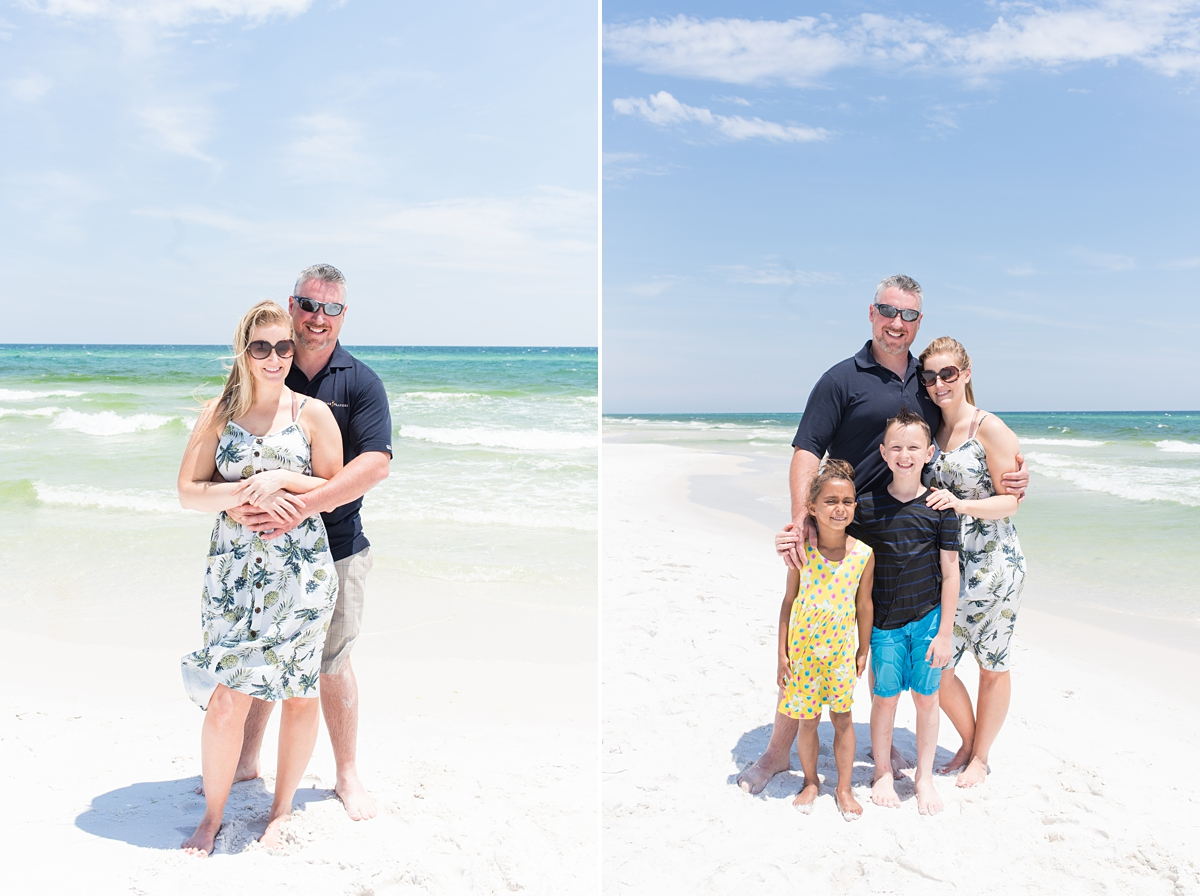 DestinBeach_Florida_Surprise_Proposal_Ocean_Portraits_15.jpg