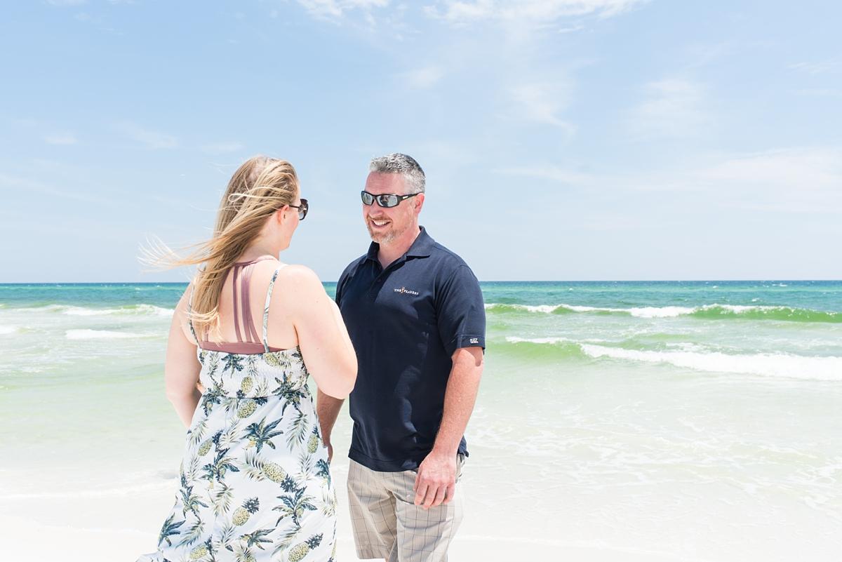 DestinBeach_Florida_Surprise_Proposal_Ocean_Portraits_13.jpg