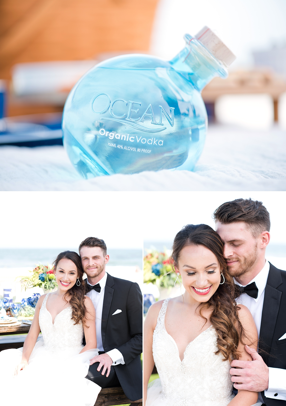 St Augustine Beach-Styled Wedding Session-Bride and Groom-Groom Attire-Wedding Dress Inspiration.jpg