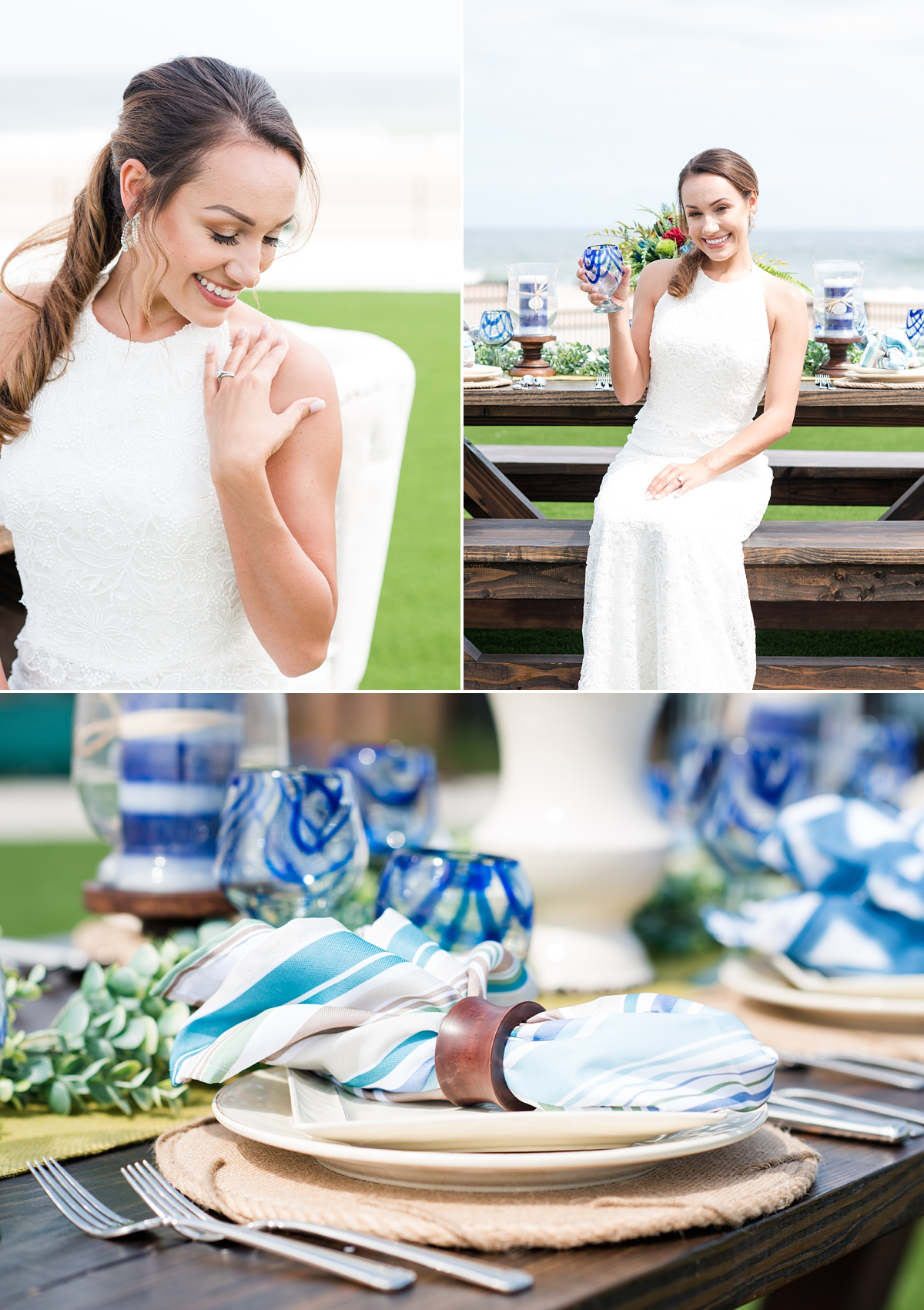 St Augustine Beach-Styled Wedding Session-Wedding Tables-Wedding Decor Inspiration-Summer Wedding-Wedding Dress Inspiration-2.jpg