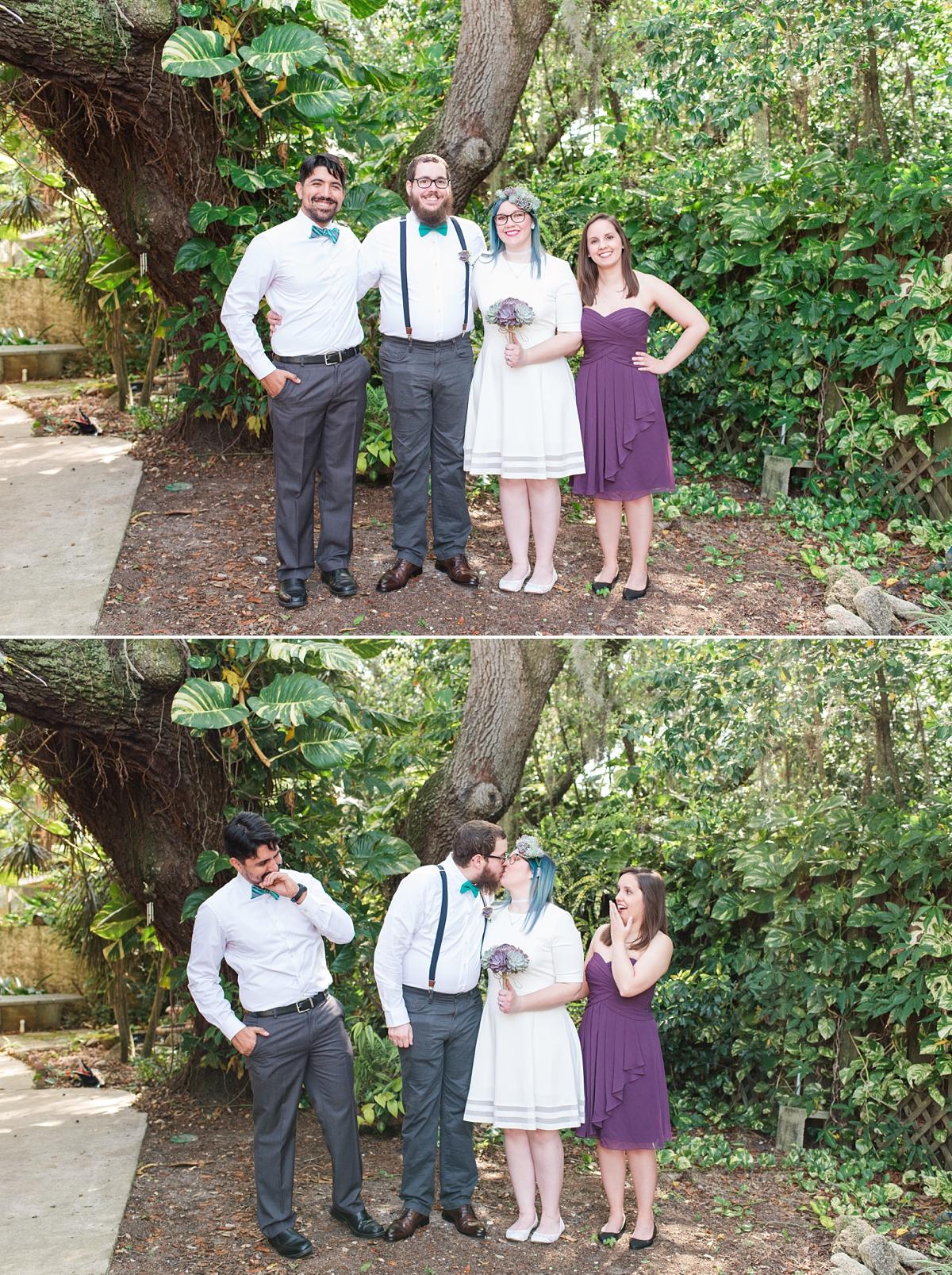 Titusville Florida Wedding_Elopement Photos_Blue Hair_Succulent Bouquet_Elopement Inspiration_14.jpg