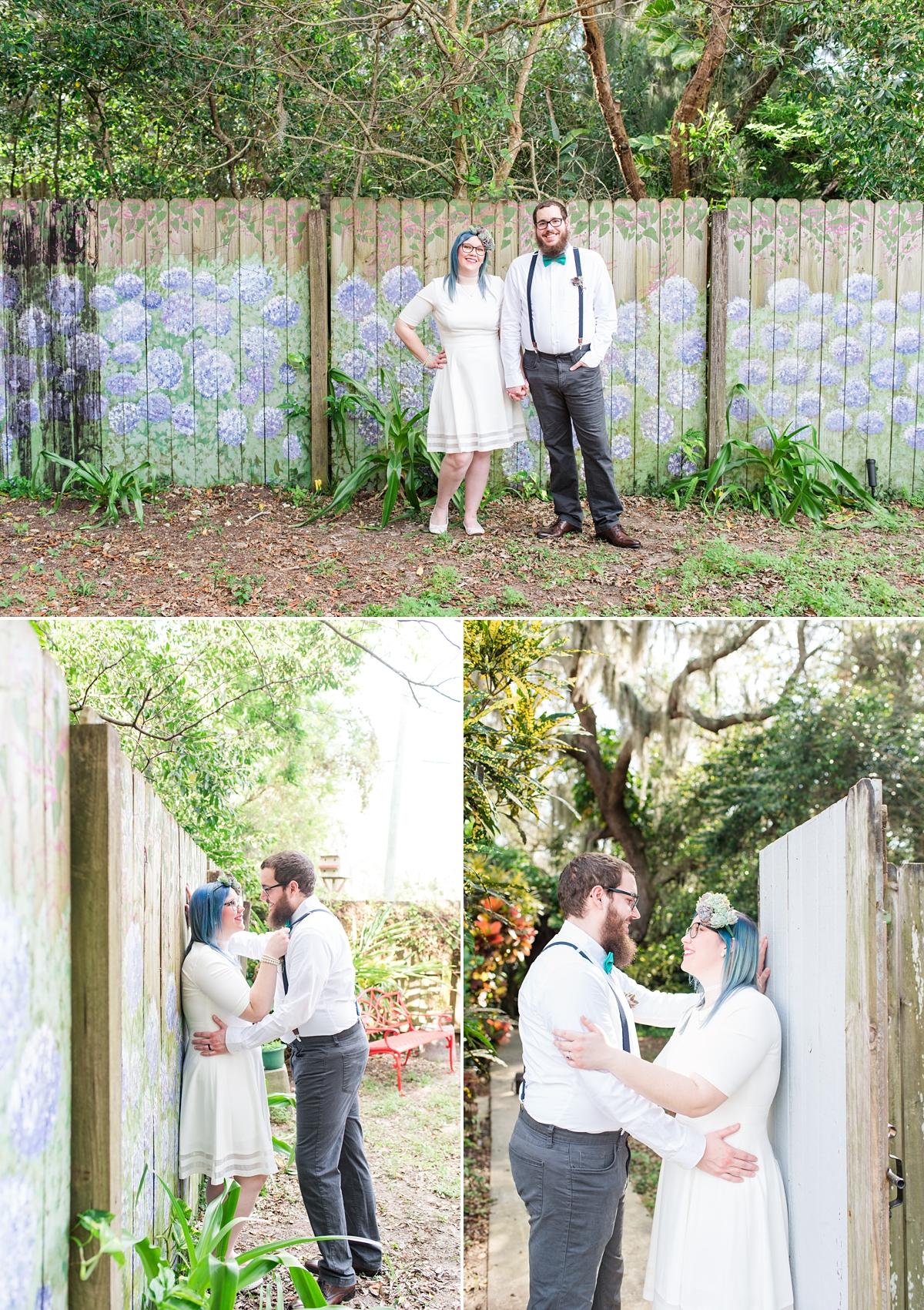 Titusville Florida Wedding_Elopement Photos_Blue Hair_Succulent Bouquet_Elopement Inspiration_22.jpg