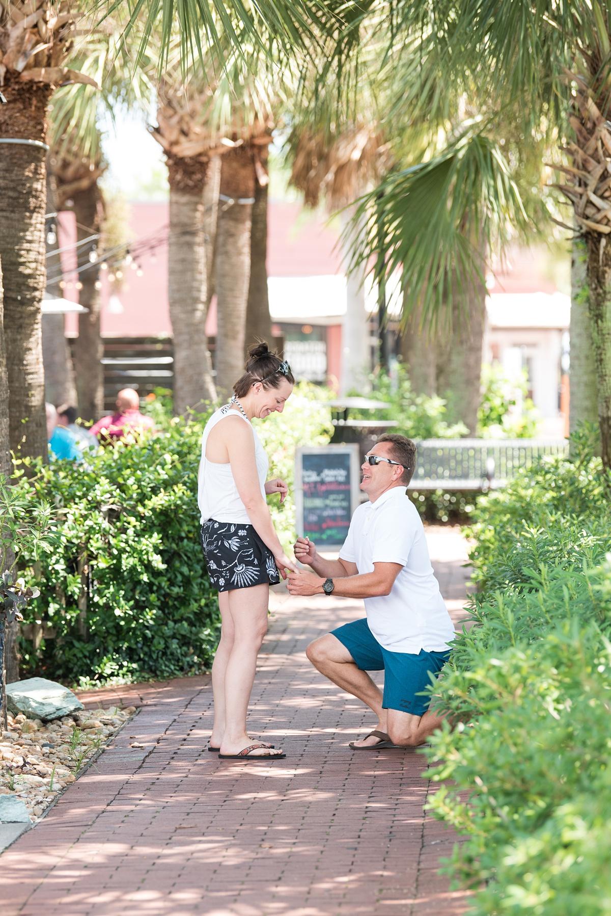 Atlantic Beach Proposal_Planning a Proposal_Jacksonville Florida Wedding Photographer_Engagement Portraits_1.jpg