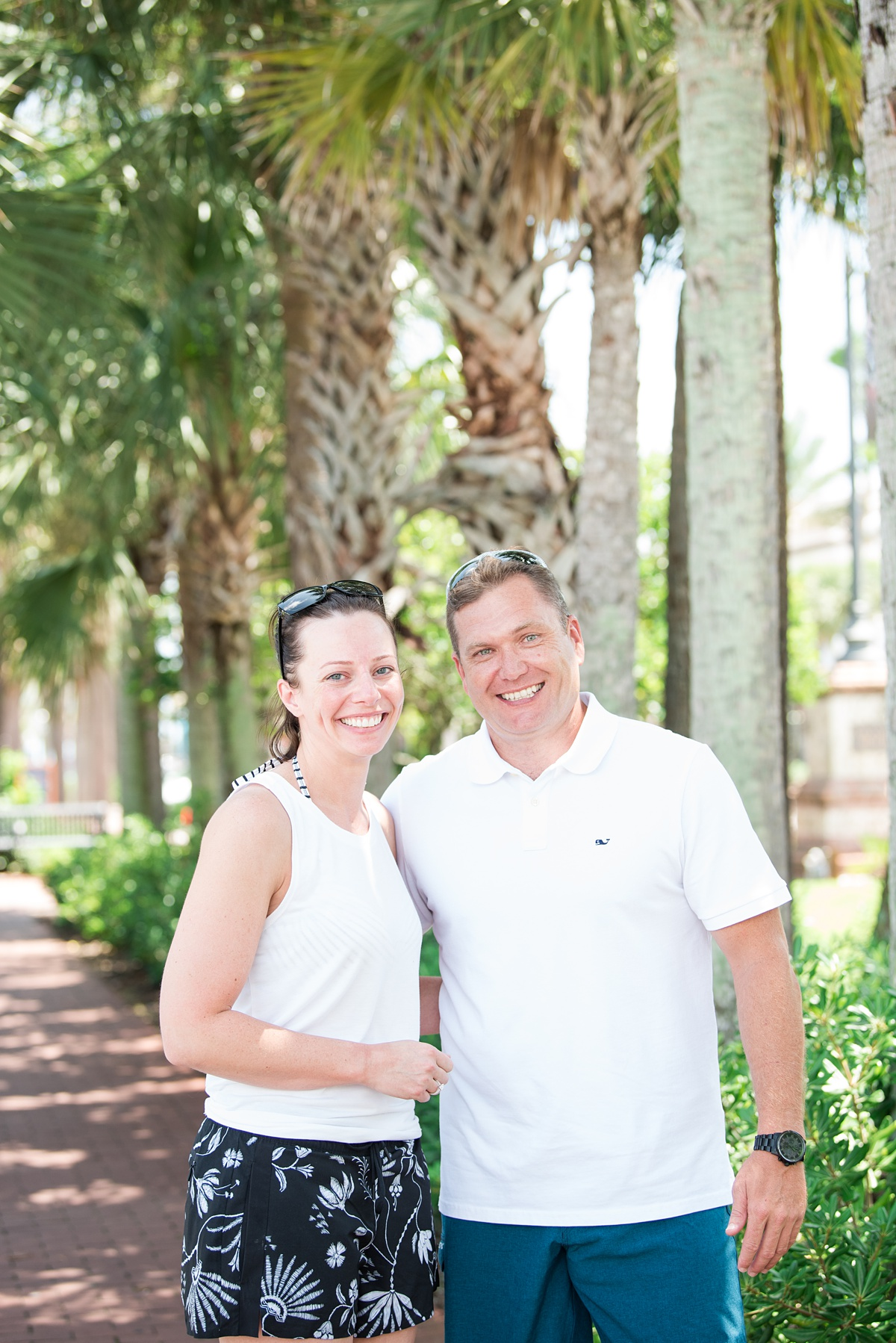 Atlantic Beach Proposal_Planning a Proposal_Jacksonville Florida Wedding Photographer_Engagement Portraits_3.jpg