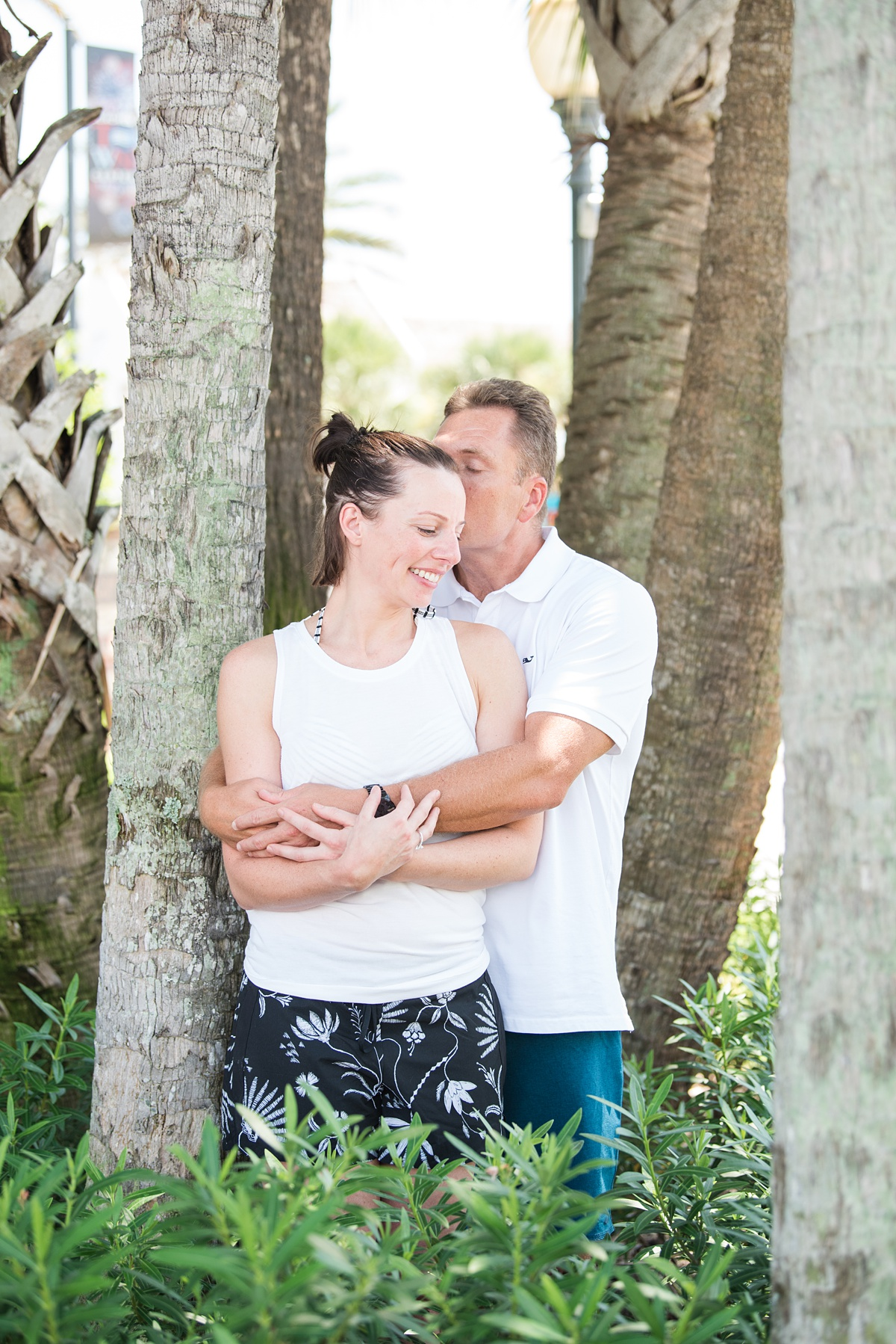 Atlantic Beach Proposal_Planning a Proposal_Jacksonville Florida Wedding Photographer_Engagement Portraits_2.jpg