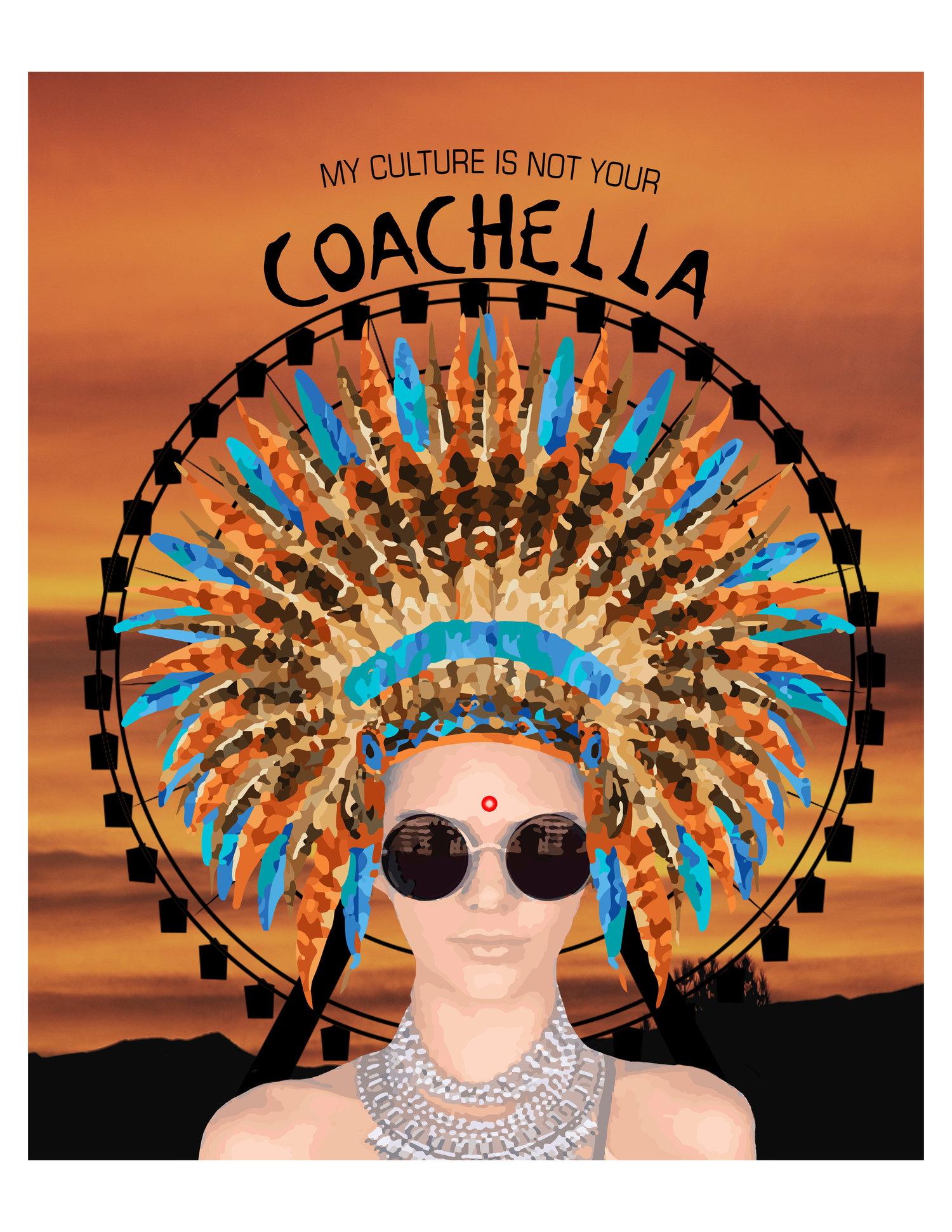 Coachella+.jpg