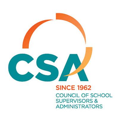 Council of School Supervisors & Administrators