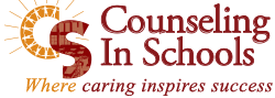Counseling in School_logo.png