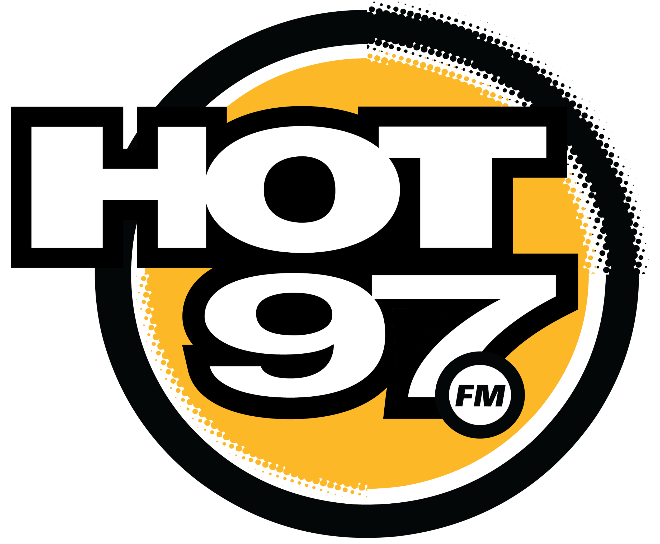 Hot 97.png