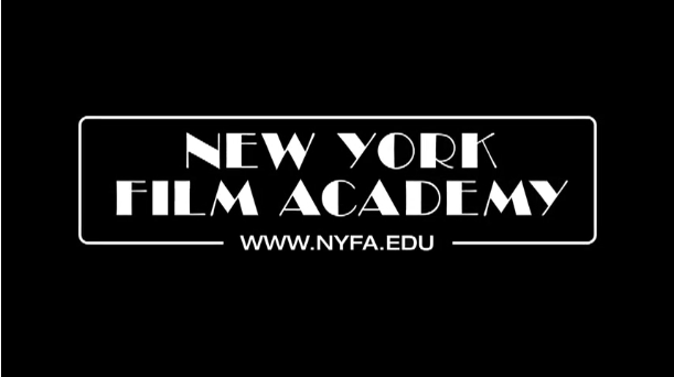 NY film Academy.png