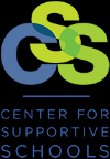 Center_for_Supportive_Schools_logo.png