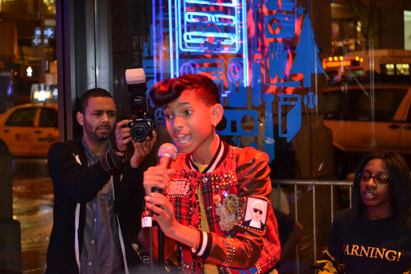 Willow Smith BANNER.JPG