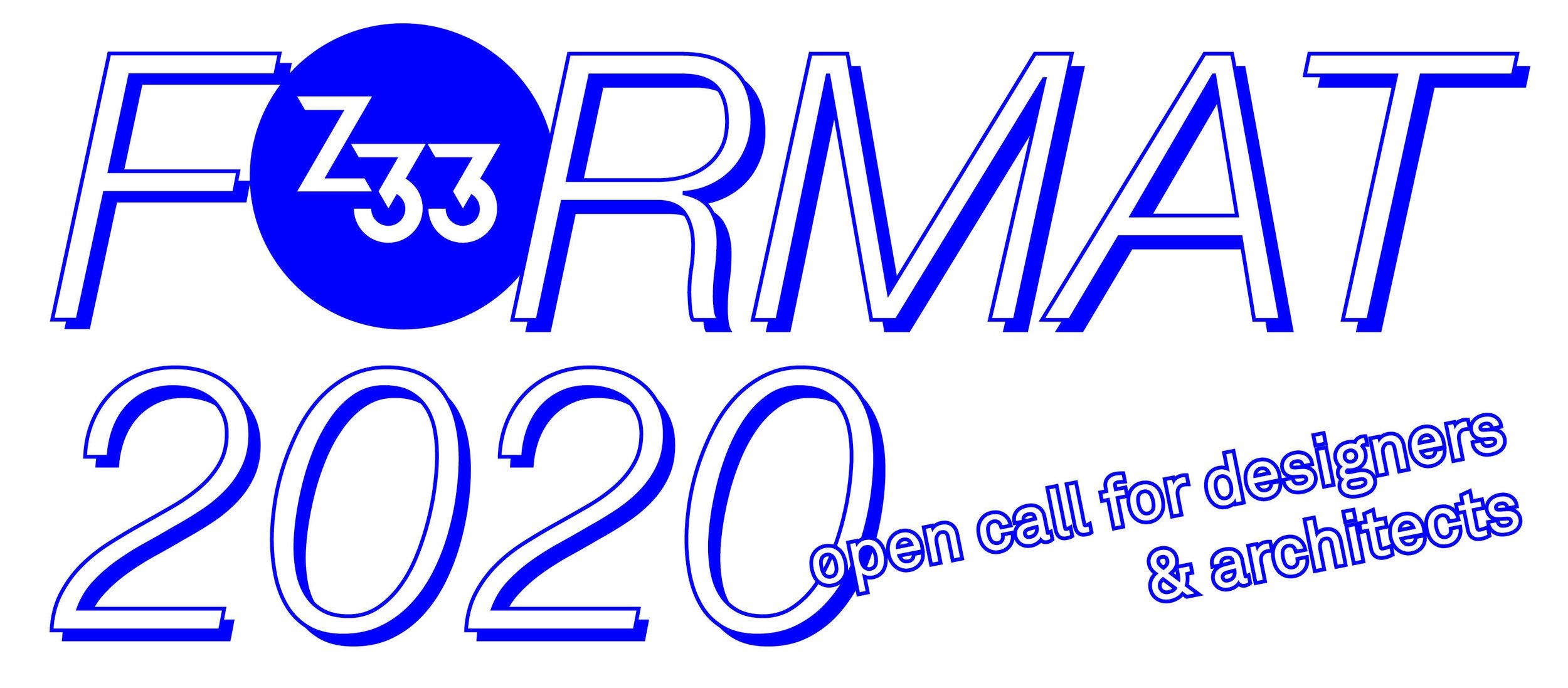 Format 2020 campagnebeeld.jpg