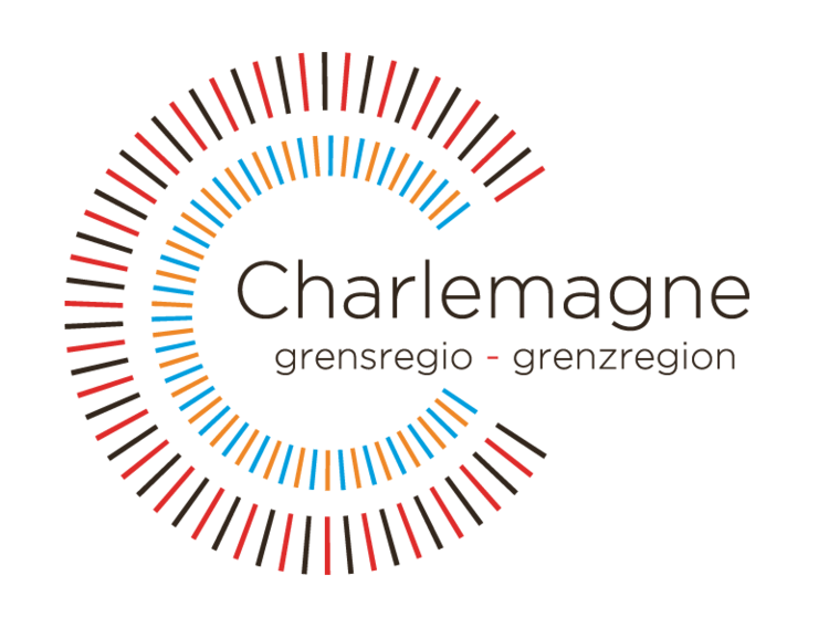 logo_Charlemagne.png