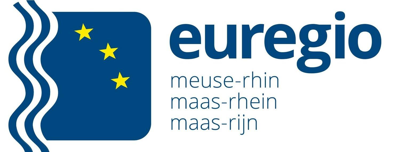 Emr-neues-Logo.DPI_300.jpg