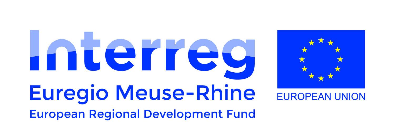 Interreg_Euregio Meuse-Rhine_EN_FUND_CMYK.jpg