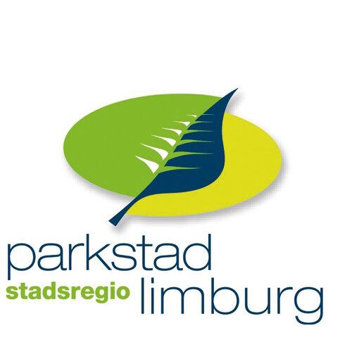 Parkstad Limburg.jpg
