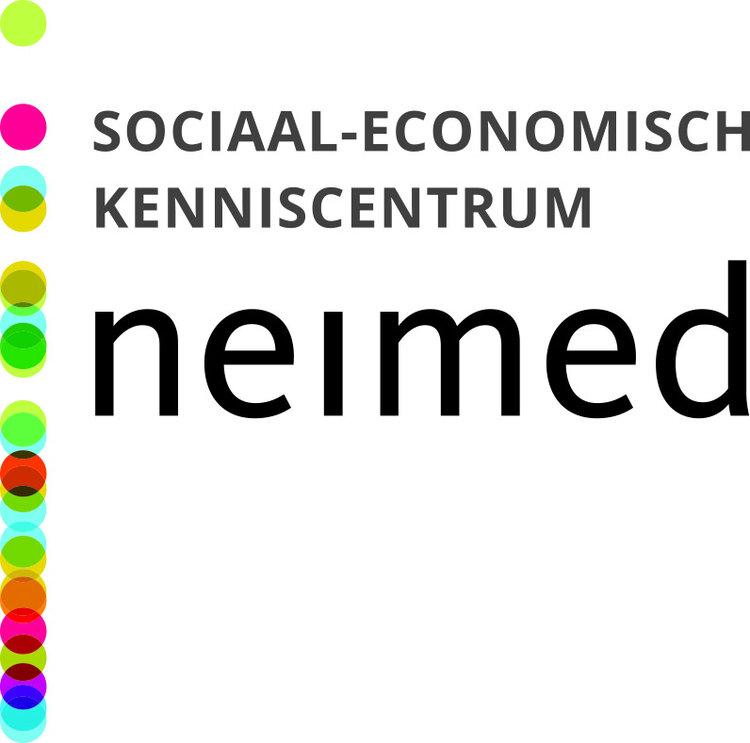 Neimed - logo 2019 cmyk.jpg