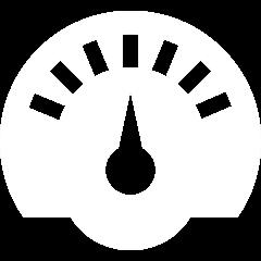 iconmonstr-dashboard-3-240.png