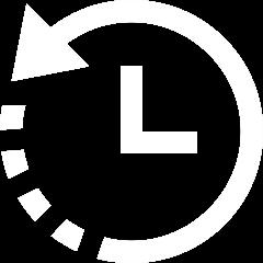 iconmonstr-cursor-9-240.png