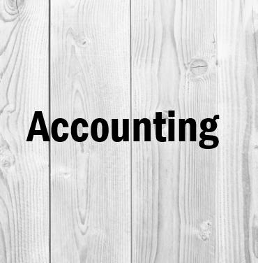 Accounting.png