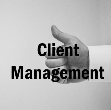 Client Management.png